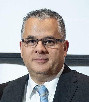 Peter Kerasiotis