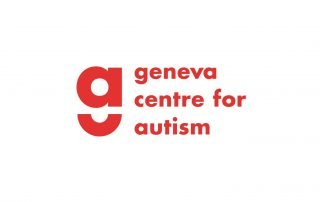 Geneva Center for Autism